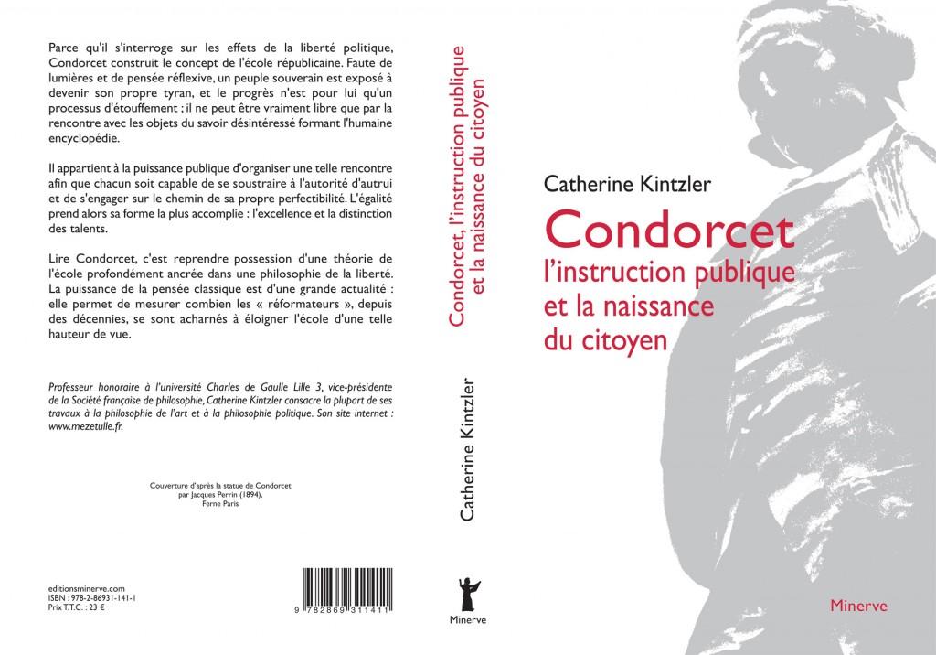 Condor_couv